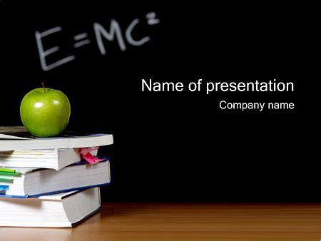 Resume template teacher australia