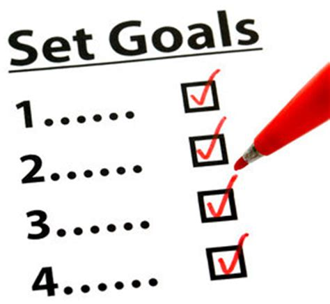 Writing Student Learning Goals - UNT Health Science Center