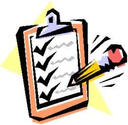 Career Goals Essay: Write It In Three Easy Steps - Udemy Blog